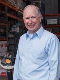 Frank Trowbridge | CFO