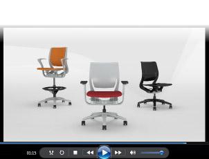 Featured Furniture Videos