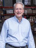 Gary Trowbridge | VP of Sales