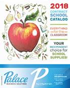 2018-2019 Contract School Catalog