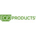 ECOPRODUCTS_LOGO