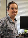 Will Bernardi   Business Development Manager
