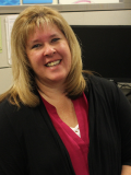 Brittany Overbeck   Customer Care Manager